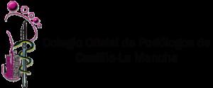 Colegio Oficial de Podólogos de Castilla - La Mancha