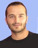 Jerónimo Benavent