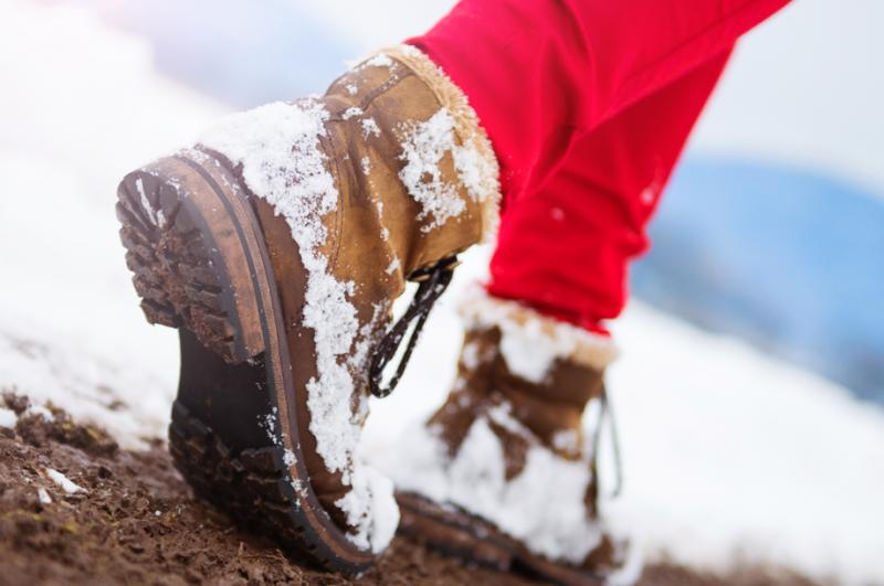10-consejos-para-preparar-tus-pies-para-el-frio