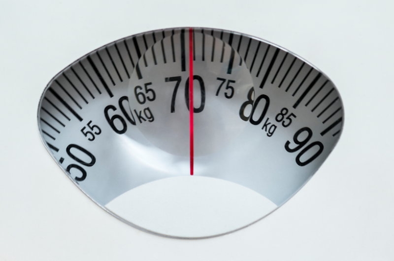 como-afecta-el-peso-a-la-salud-de-nuestros-pies