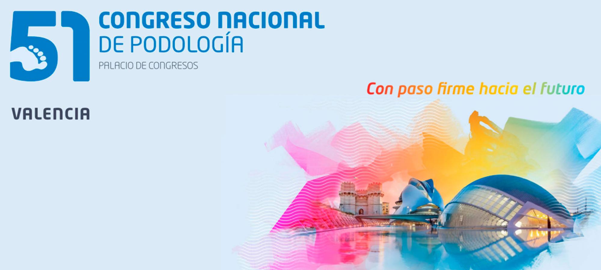 congreso-podologia-2021