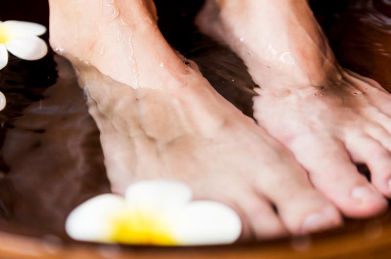 consejos-higiene-pies