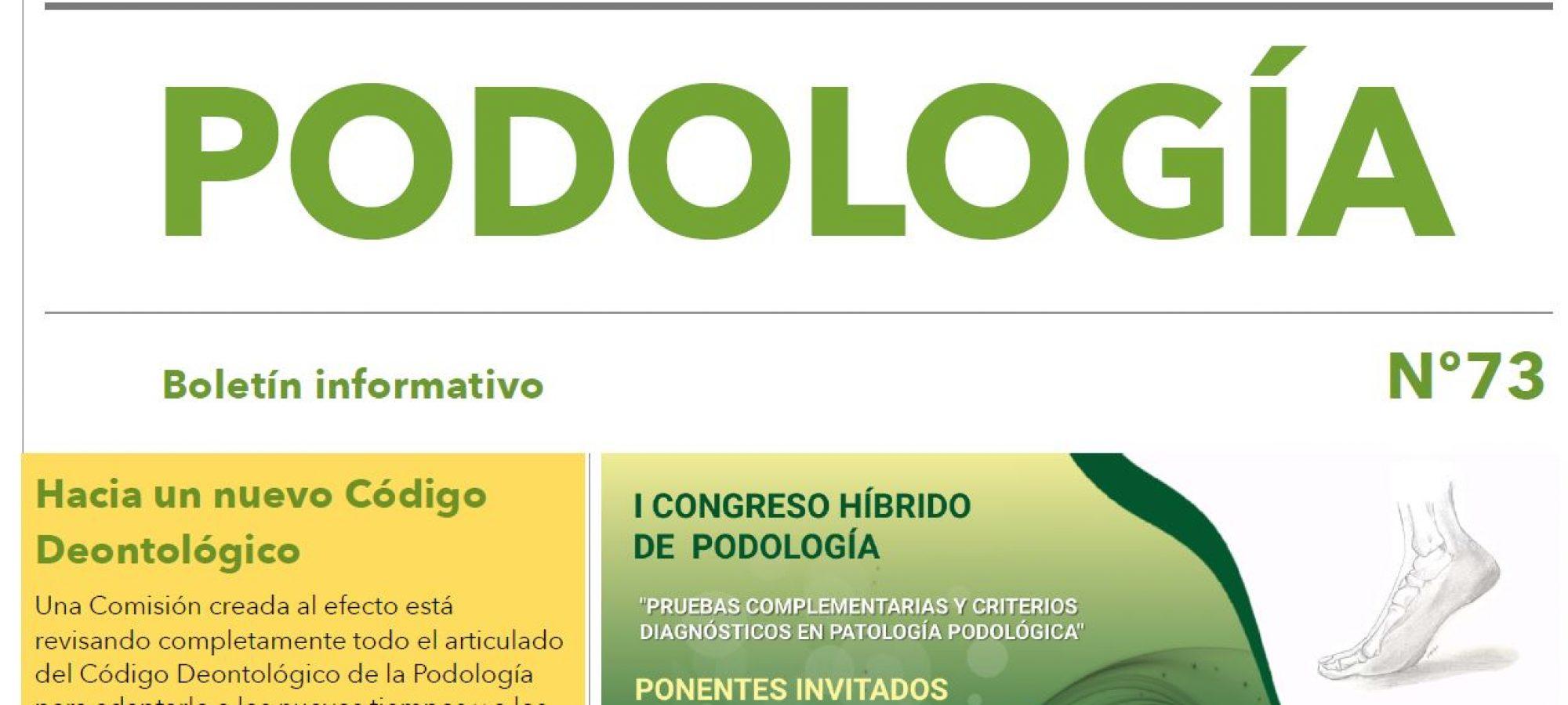 podologia.73