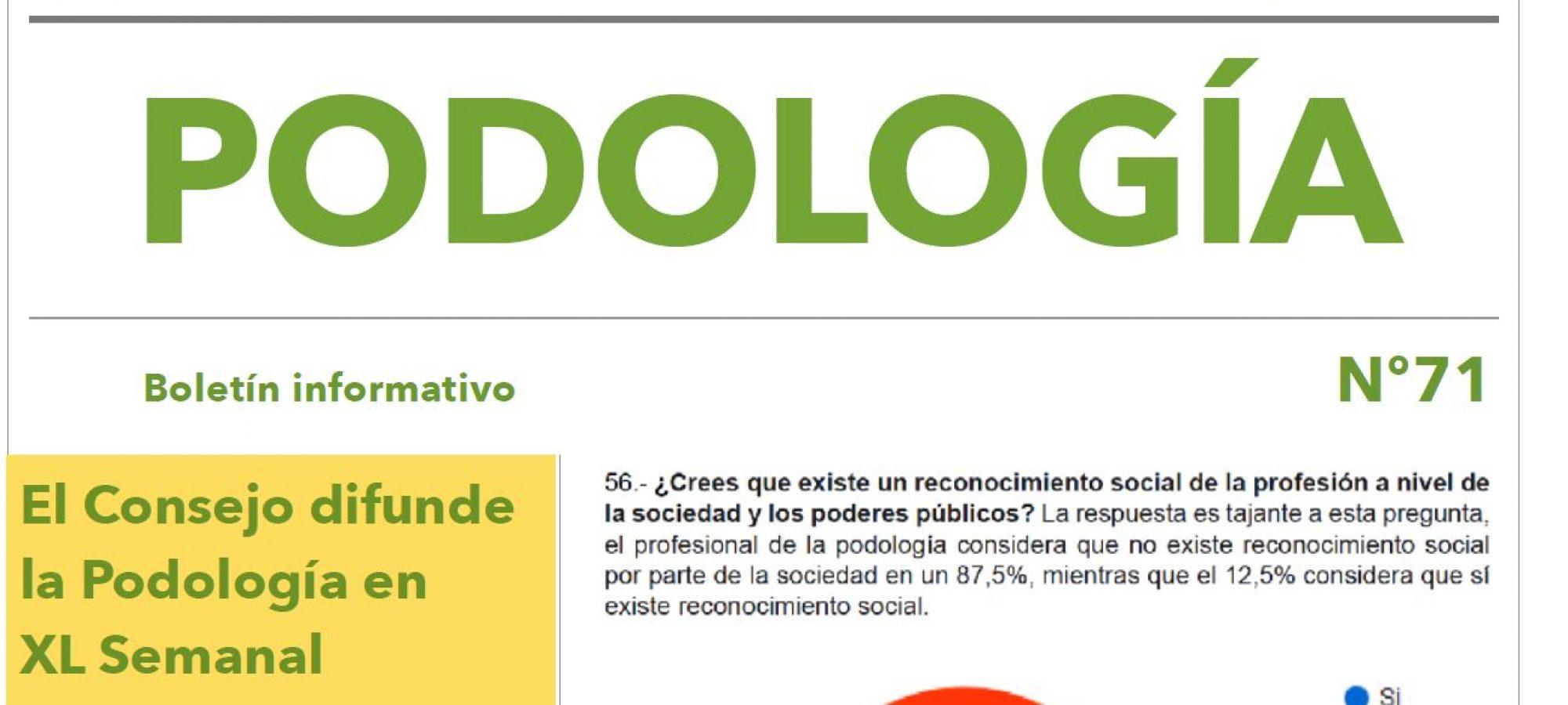 podologos-71