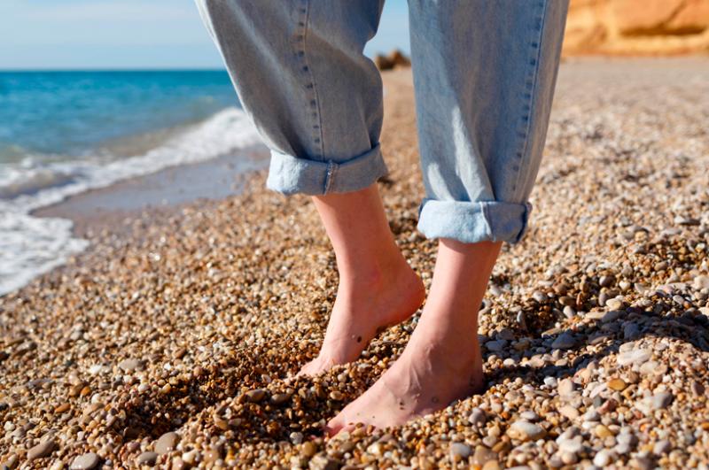 preparar-los-pies-para-el-verano