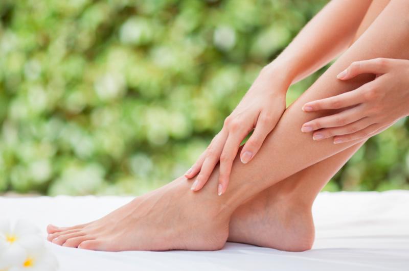 recomendaciones-para-tener-unos-pies-sanos